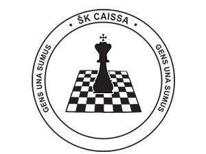 Caissin otvoreni kadetski rating turnir 2019.