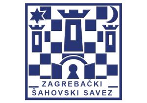 ZAGREB OPEN – IV Memorijal Krunoslava Hulaka 2019.