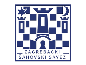 Raspis online šahovskih turnira za veterane