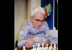 Preminuo šahovski fide majstor IVO VUKOVIĆ