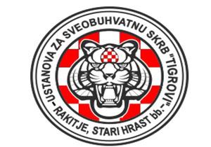 BOŽIĆNI ŠAHOVSKI TURNIR 17.12.2019.
