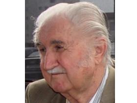 Vladimir Šerbec (1931. – 2021.)