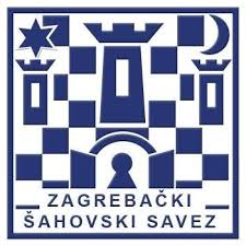 zgss_logo